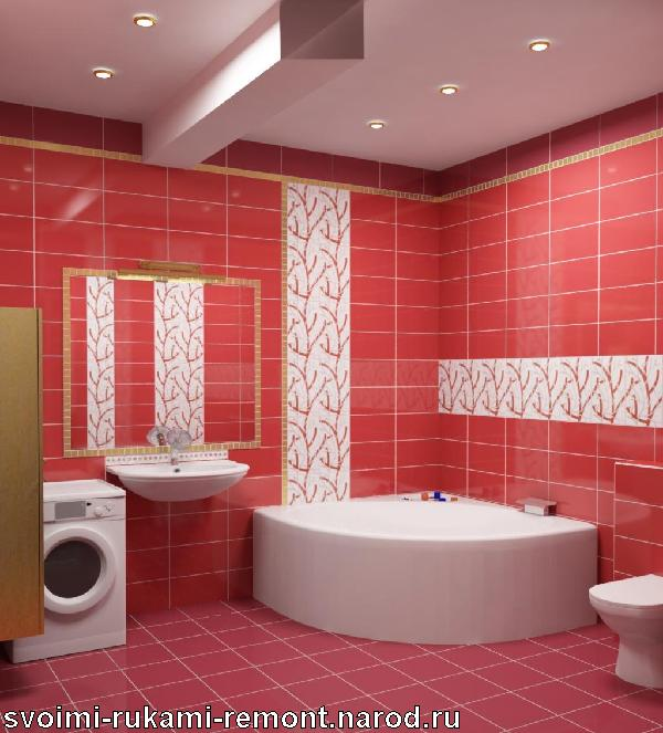 Зеленая комната дизайн фото